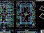 UG模具设计 UG编程 产品设计 CAD制图培训班