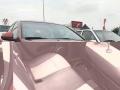雪佛兰 科鲁兹 2010款 1.6 手动 SL天地版大连本地一手