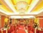 山西宴四月下旬盛大开业,婚庆典礼,婚宴寿宴均可预订