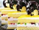 红蜻蜓蛋糕店加盟费用多少钱