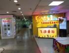 广州江南西暑假学舞蹈较好的机构
