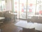 辽宁北路皇家大酒店旁 酒楼餐饮 商业街卖场