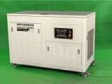 TOTO60低噪音60kw汽油发电机