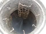 成都蒲江化粪池堵塞清理下水管道疏通隔油池污水管排污管