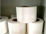规格125茶叶热封型滤纸  热封滤纸 茶叶内袋纸 茶叶包装纸