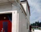 安庄村别墅区 写字楼 320平米