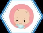 福建 迷你海洋兒童水療保健中心 兒童水療保健SPA