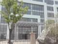 上海宝山新建多层多用途仓库出租