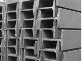 无锡现货q235角铁角钢 槽钢 非标路轨唐山工字钢 扬州扁铁 扁