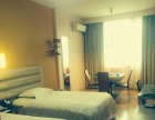 出租鳌江酒店式公寓