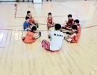 青山 湖大 中南 武展 工程大学少儿篮球训练营秋季火热招生中