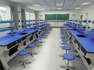 教育教学器材安装|启拓教育,潍坊优质创客实验室企业