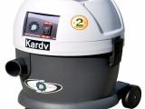 凯德威DL-1032W万级无尘实验室专用吸尘器