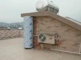 阜新同益空气能维修-全市均有维修点