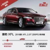 北京宝马销售中心_质量好的汽车在哪有卖