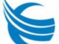郑州专业做货架网站的公司 天强科技