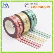 东莞地区质量好的和纸胶带 肇庆和纸胶带批发