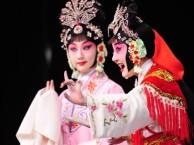 北京戏曲培训班