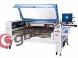 东莞CO2激光切割机,全自动送料布料切割设备,光博士激光供应