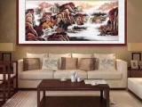 重庆品冠画框厂销售重庆国画重庆字画重庆山水画