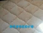 南京专业沙发 床垫除螨 地毯清洗上门服务