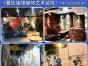 专业墙绘墙画壁画彩绘涂鸦喷画手绘艺术墙背景墙