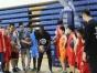 763青少年篮球训练营暑假篮球班常年班火热报名中
