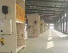 出租渝水区新兴工业产业园厂房5600平米物美价廉