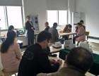 漯河验光师培训学校,直接考中高级证书