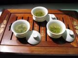 2017年正宗碧螺春茶叶多少钱一斤?