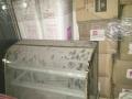二手冰箱,展示冰柜出售