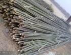 北京哪里有卖竹竿批发竹片厂家