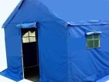 防水篷布规格,防雨苫布常用的材质