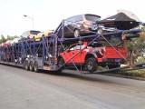 長沙到泰州貨運物流 整車零擔直達