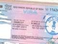 多次签证办理美国签证办理 印度签证申根签证办理