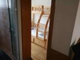 天津路七二五所家属院 2室 1厅2楼 全新装修全新家具家电天津路七二五所家属院
