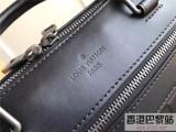 N41565 LV DW手袋LV全皮系列男包LV男士公文包