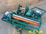 宁德液压卷板机锥形卷圆机卷管机卷筒机多少钱