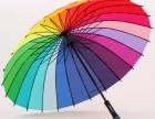 烟台广告伞厂家供应广告雨伞,太阳伞,帐篷,折叠伞,酒瓶伞,