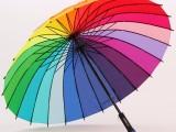 烟台广告伞厂家供应广告雨伞,太阳伞,帐篷,折叠伞,酒瓶伞