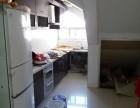 海锦嘉园 3室 2厅 127平米 出售