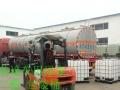 全套车用尿素制造设备 汽车尿素生产机器
