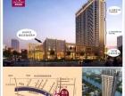景鸿铭城 酒店3400平米