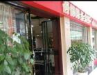 湘泉步行街三楼 门面178.58平米