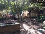 从化太平三百洞旅游区附近1333平方宅基地瓦屋转让