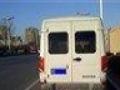 货车租车-搬家租车-转货租车-附近租车-送货租车