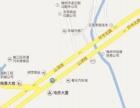 梅江区环市西路平远路口 仓库/厂房300 2 出租
