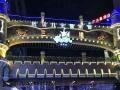 阳江滨海新区城市商业中心商铺首付十几万买一间