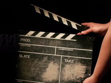 诺尔映画电影工作室