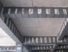阳曲县专业加固碳纤维加固粘钢加固